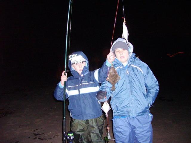 jordans triple shot of flounder